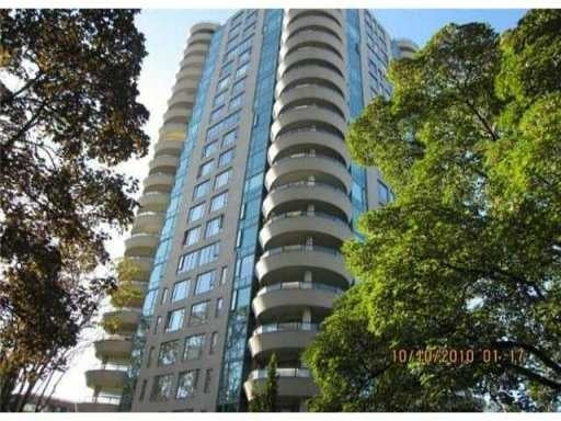 Crystallis   --   1020 HARWOOD ST - Vancouver West/West End VW #1