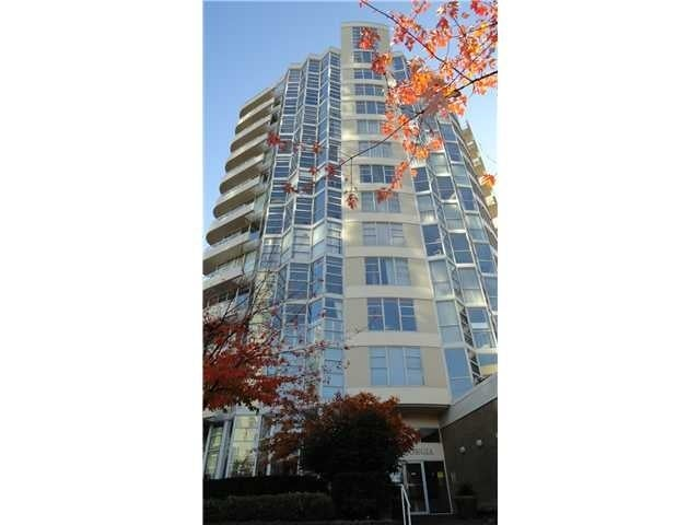 Devon Gate   --   1788 West Georgia Street, Vancouver BC, V6G 2V7 - Vancouver West/Coal Harbour #2