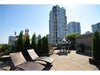 Anchor Point   --   1330 BURRARD ST - Vancouver West/Downtown VW #3