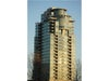 City Gate III   --   1128 Quebec Street Vancouver BC V6A 4E1 - City Gate/City Gate #1