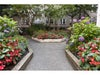 Charlotte Gardens   --   1525 PENDRELL ST - Vancouver West/West End VW #4