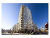 Columbus   --   1383 MARINASIDE CR - Vancouver West/Yaletown #1