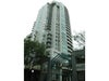 The Discovery    --   1500 HOWE ST - Vancouver West/Yaletown #3