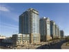 Creekside at City Gate   --   125 Milross Street, Vancouver, BC, V6A 0A1 - City Gate/City Gate #1