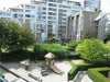 The Crestmark II   --   1228 MARINASIDE CR - Vancouver West/Yaletown #2