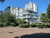 The Crestmark I   --   1288 MARINASIDE CR - Vancouver West/Yaletown #2