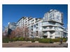 The Crestmark I   --   1288 MARINASIDE CR - Vancouver West/Yaletown #1