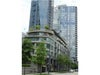 Dockside   --   1478 W HASTINGS ST - Vancouver West/Coal Harbour #1