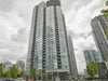 Azura I   --   1438 RICHARDS ST - Vancouver West/Yaletown #1
