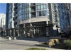 Azura I   --   1438 RICHARDS ST - Vancouver West/Yaletown #3