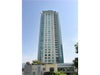 Escala   --   323 JERVIS ST - Vancouver West/Coal Harbour #2