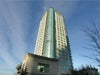 Escala   --   323 JERVIS ST - Vancouver West/Coal Harbour #1