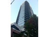 Cielo   --   1205 W HASTINGS ST - Vancouver West/Coal Harbour #2