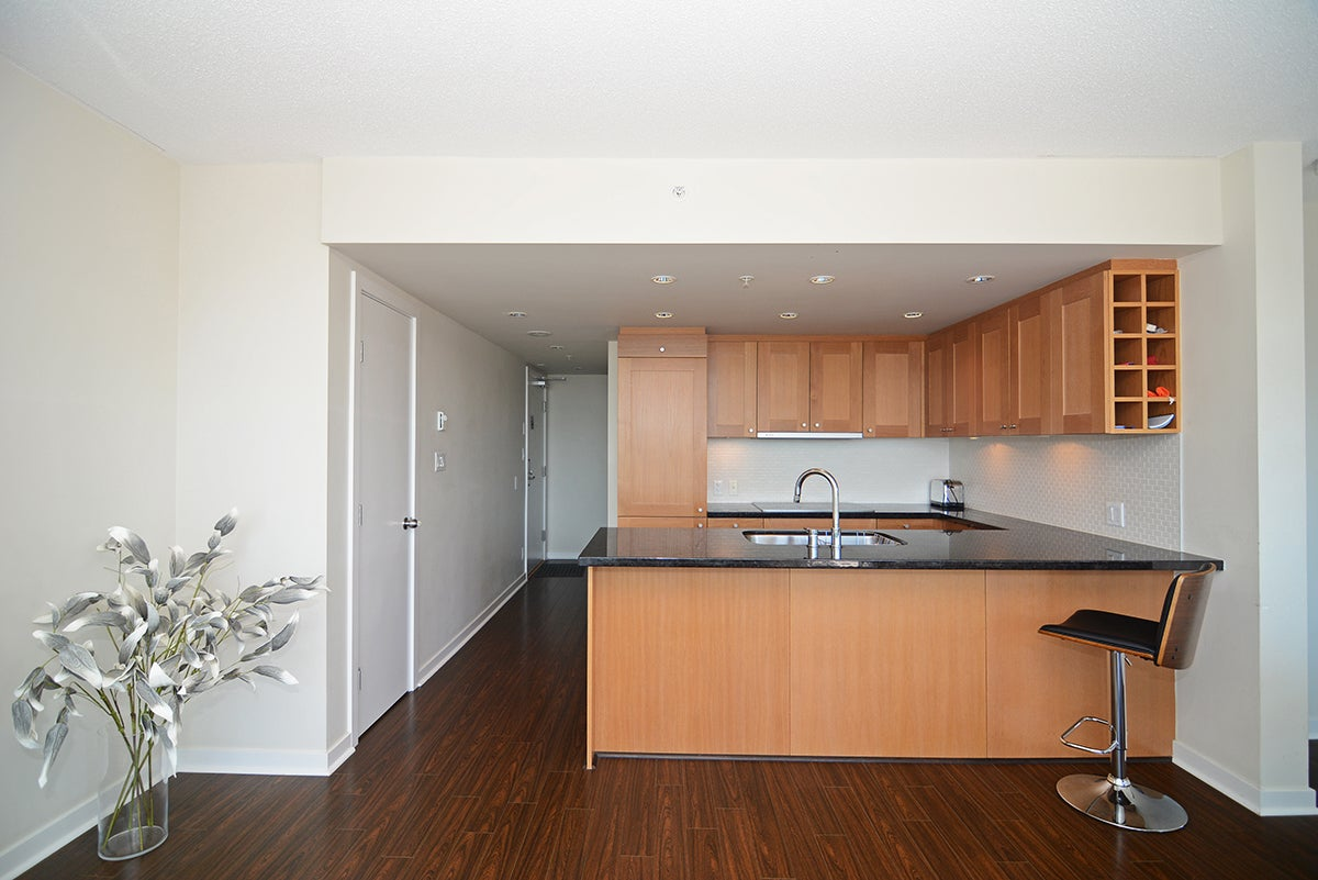 2006 821 CAMBIE STREET - Downtown VW Apartment/Condo for sale, 2 Bedrooms (R2171844) #15