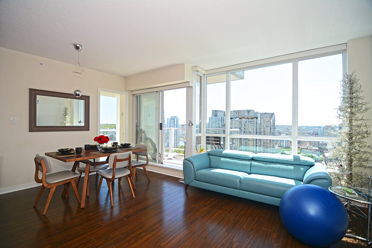 2006 821 CAMBIE STREET - Downtown VW Apartment/Condo for sale, 2 Bedrooms (R2171844) #7