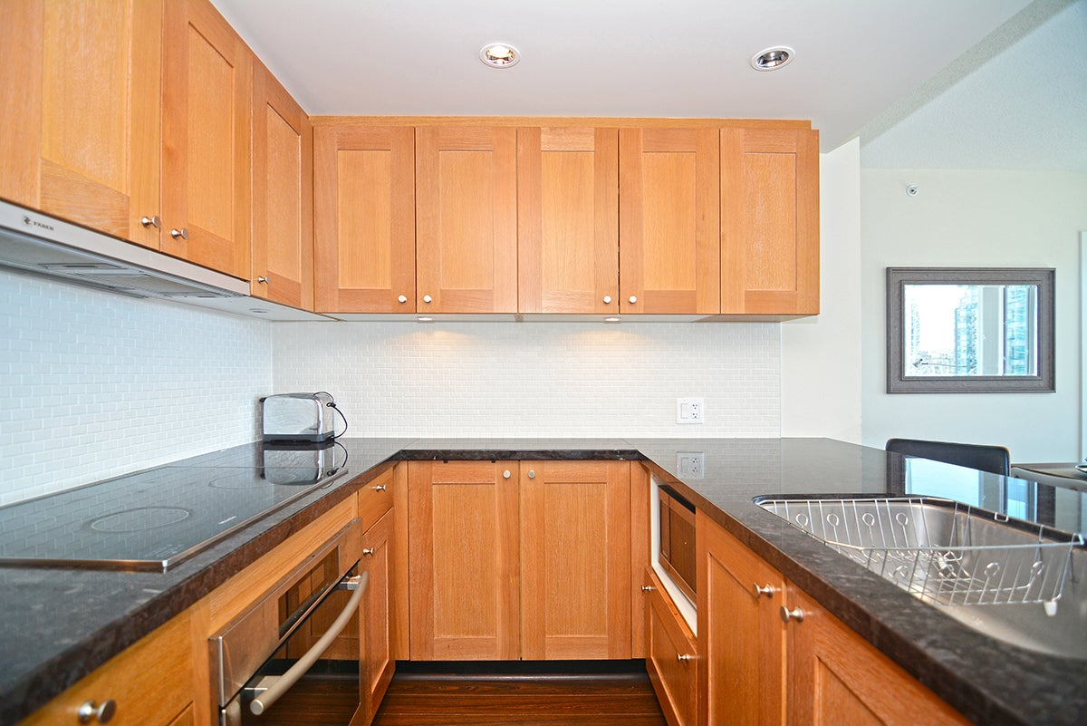2006 821 CAMBIE STREET - Downtown VW Apartment/Condo for sale, 2 Bedrooms (R2171844) #16