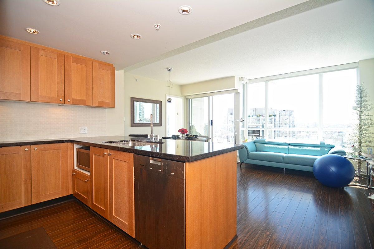 2006 821 CAMBIE STREET - Downtown VW Apartment/Condo for sale, 2 Bedrooms (R2171844) #5