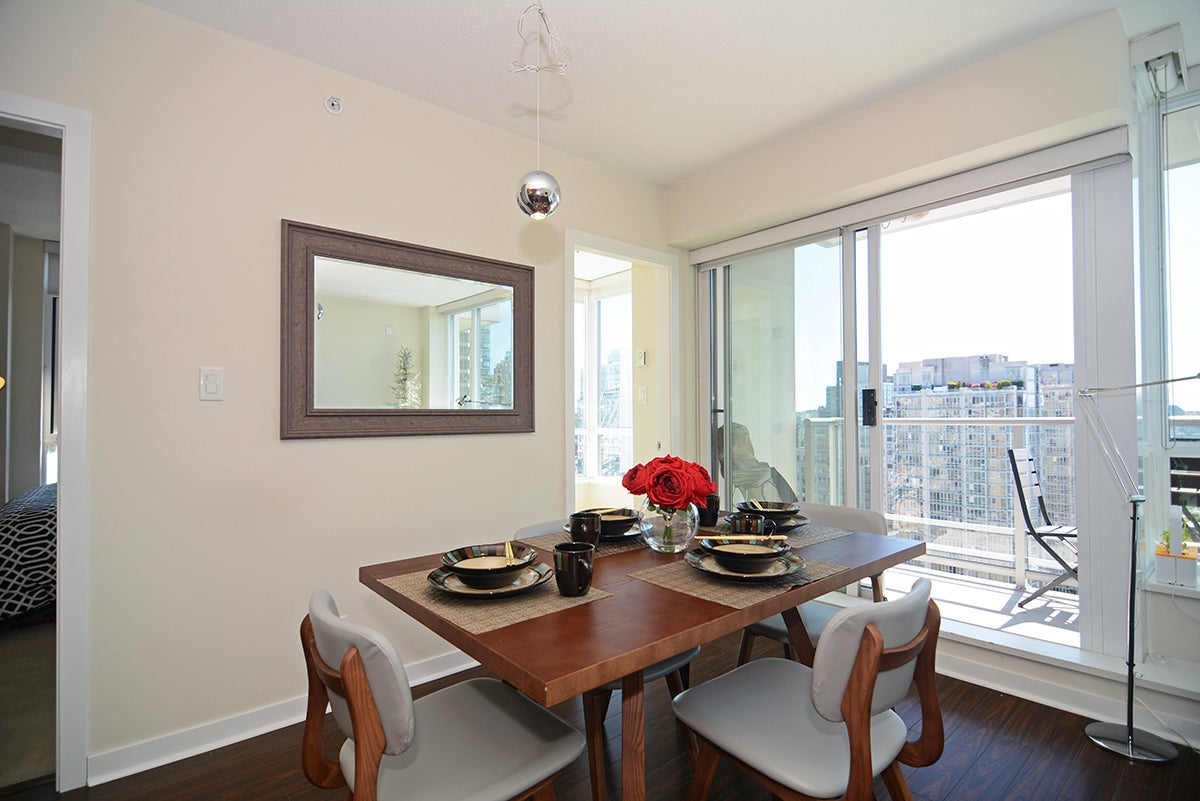2006 821 CAMBIE STREET - Downtown VW Apartment/Condo for sale, 2 Bedrooms (R2171844) #13