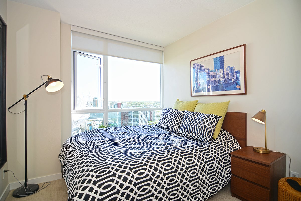2006 821 CAMBIE STREET - Downtown VW Apartment/Condo for sale, 2 Bedrooms (R2171844) #17