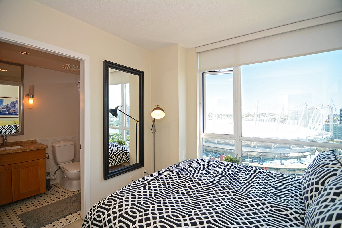 2006 821 CAMBIE STREET - Downtown VW Apartment/Condo for sale, 2 Bedrooms (R2171844) #18