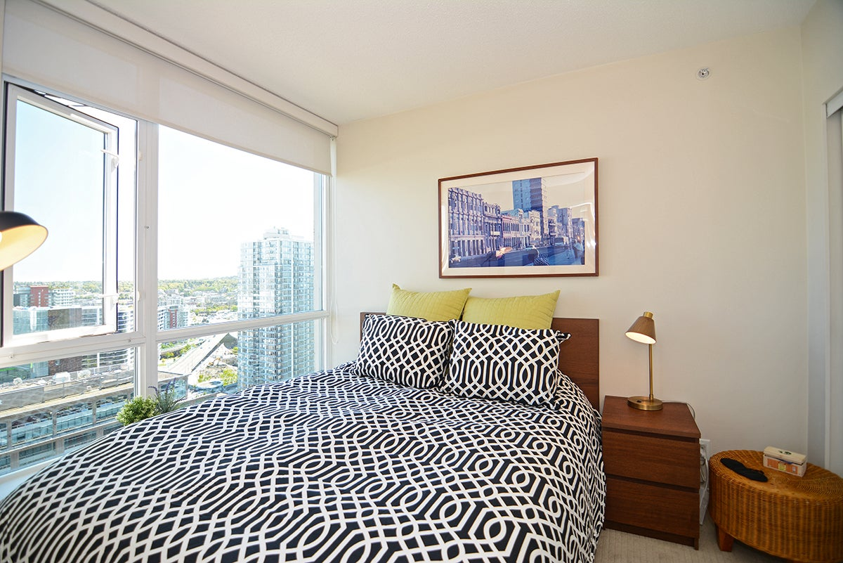 2006 821 CAMBIE STREET - Downtown VW Apartment/Condo for sale, 2 Bedrooms (R2171844) #19