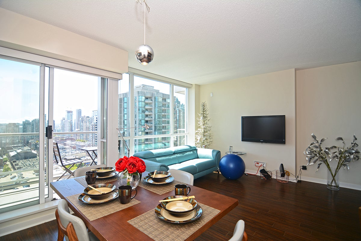 2006 821 CAMBIE STREET - Downtown VW Apartment/Condo for sale, 2 Bedrooms (R2171844) #14