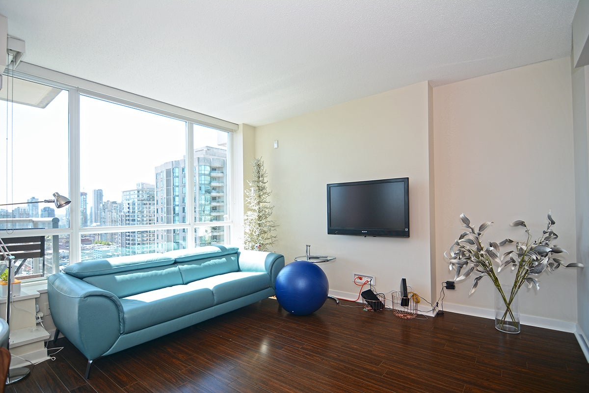 2006 821 CAMBIE STREET - Downtown VW Apartment/Condo for sale, 2 Bedrooms (R2171844) #9