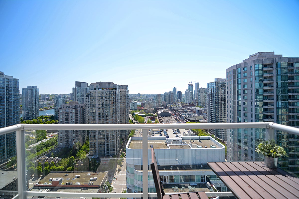 2006 821 CAMBIE STREET - Downtown VW Apartment/Condo for sale, 2 Bedrooms (R2171844) #23