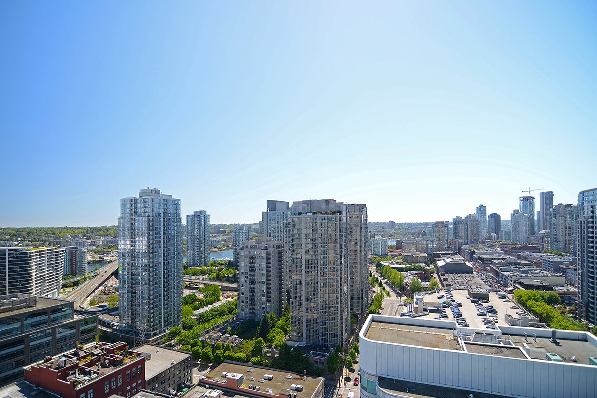2006 821 CAMBIE STREET - Downtown VW Apartment/Condo for sale, 2 Bedrooms (R2171844) #27