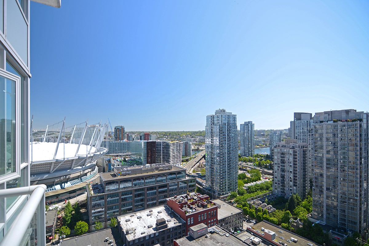 2006 821 CAMBIE STREET - Downtown VW Apartment/Condo for sale, 2 Bedrooms (R2171844) #26