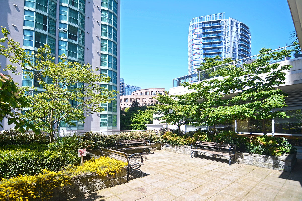 2006 821 CAMBIE STREET - Downtown VW Apartment/Condo for sale, 2 Bedrooms (R2171844) #32