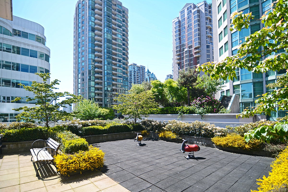 2006 821 CAMBIE STREET - Downtown VW Apartment/Condo for sale, 2 Bedrooms (R2171844) #33