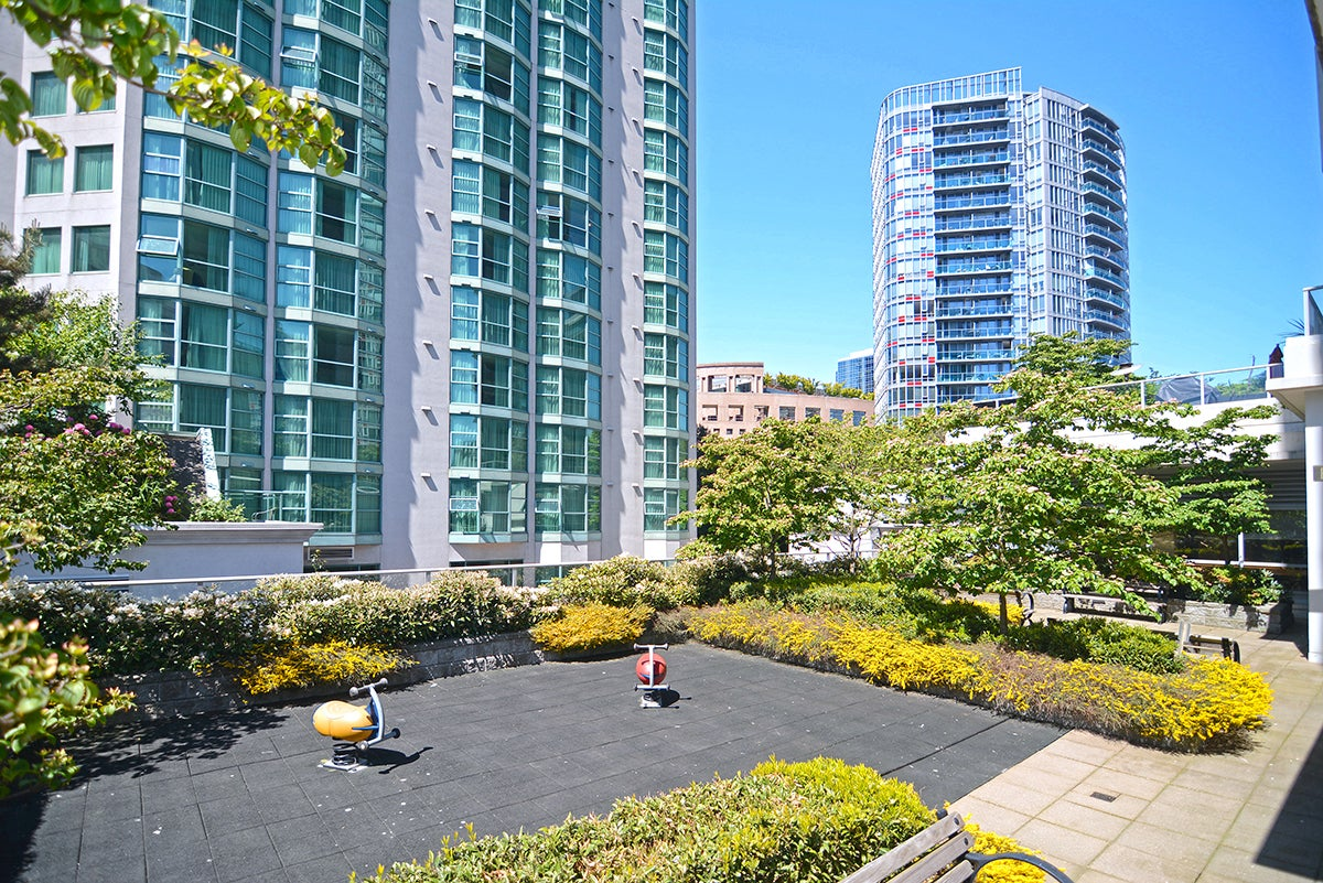 2006 821 CAMBIE STREET - Downtown VW Apartment/Condo for sale, 2 Bedrooms (R2171844) #34