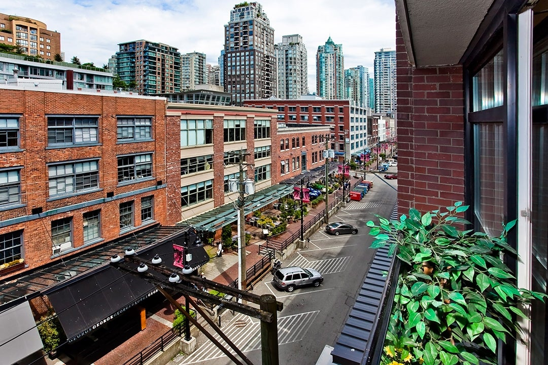 2702 455 BEACH CRESCENT - Yaletown Apartment/Condo for sale, 2 Bedrooms (R2059948) #38