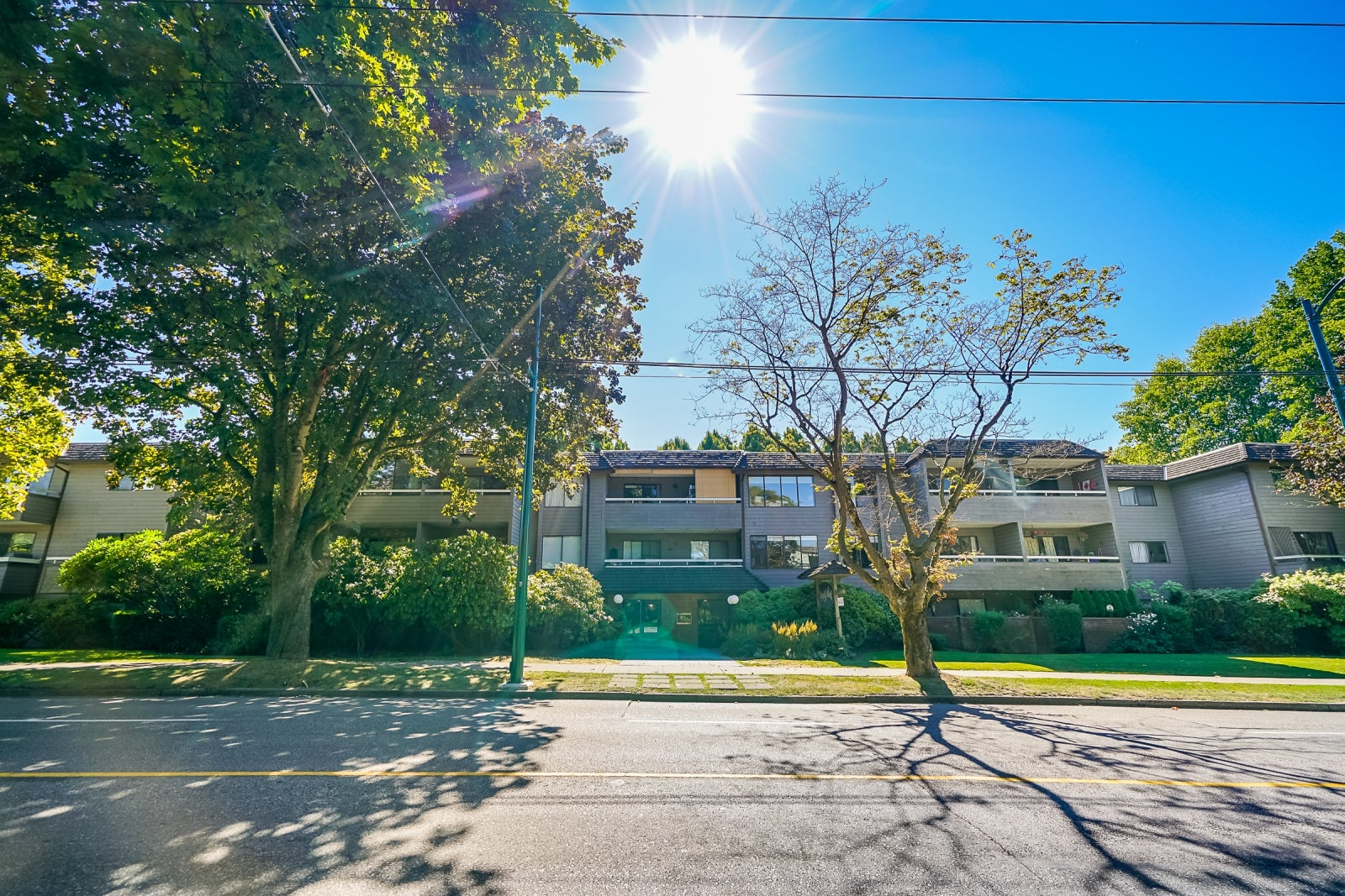 310 1770 W 12TH AVENUE - Fairview VW Apartment/Condo for sale, 2 Bedrooms (R2528854) #34