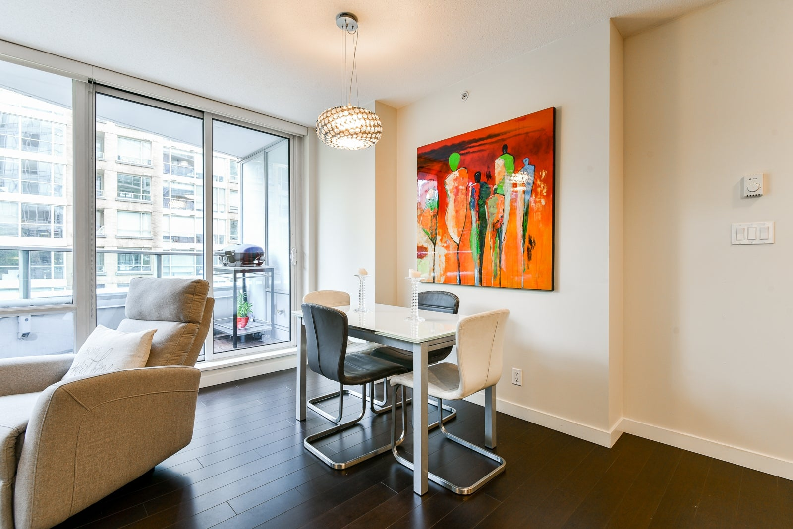 510 833 HOMER STREET - Downtown VW Apartment/Condo for sale, 2 Bedrooms (R2516860) #18