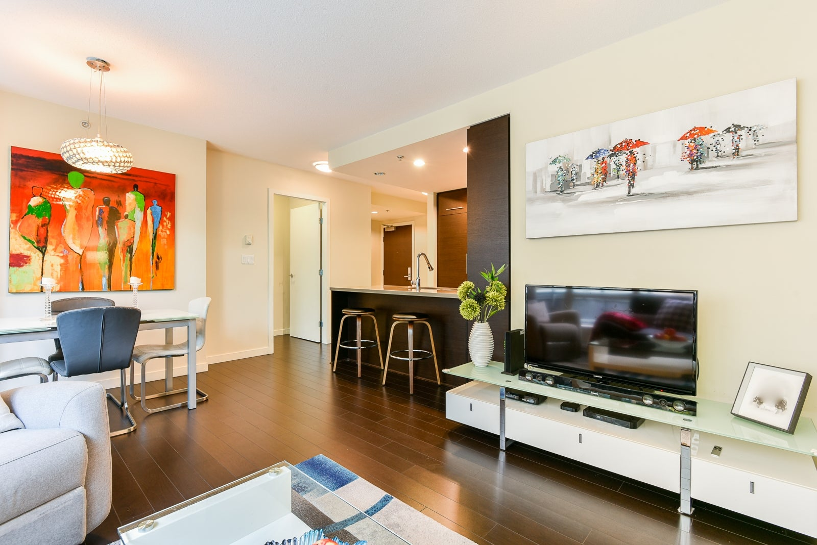 510 833 HOMER STREET - Downtown VW Apartment/Condo for sale, 2 Bedrooms (R2516860) #15