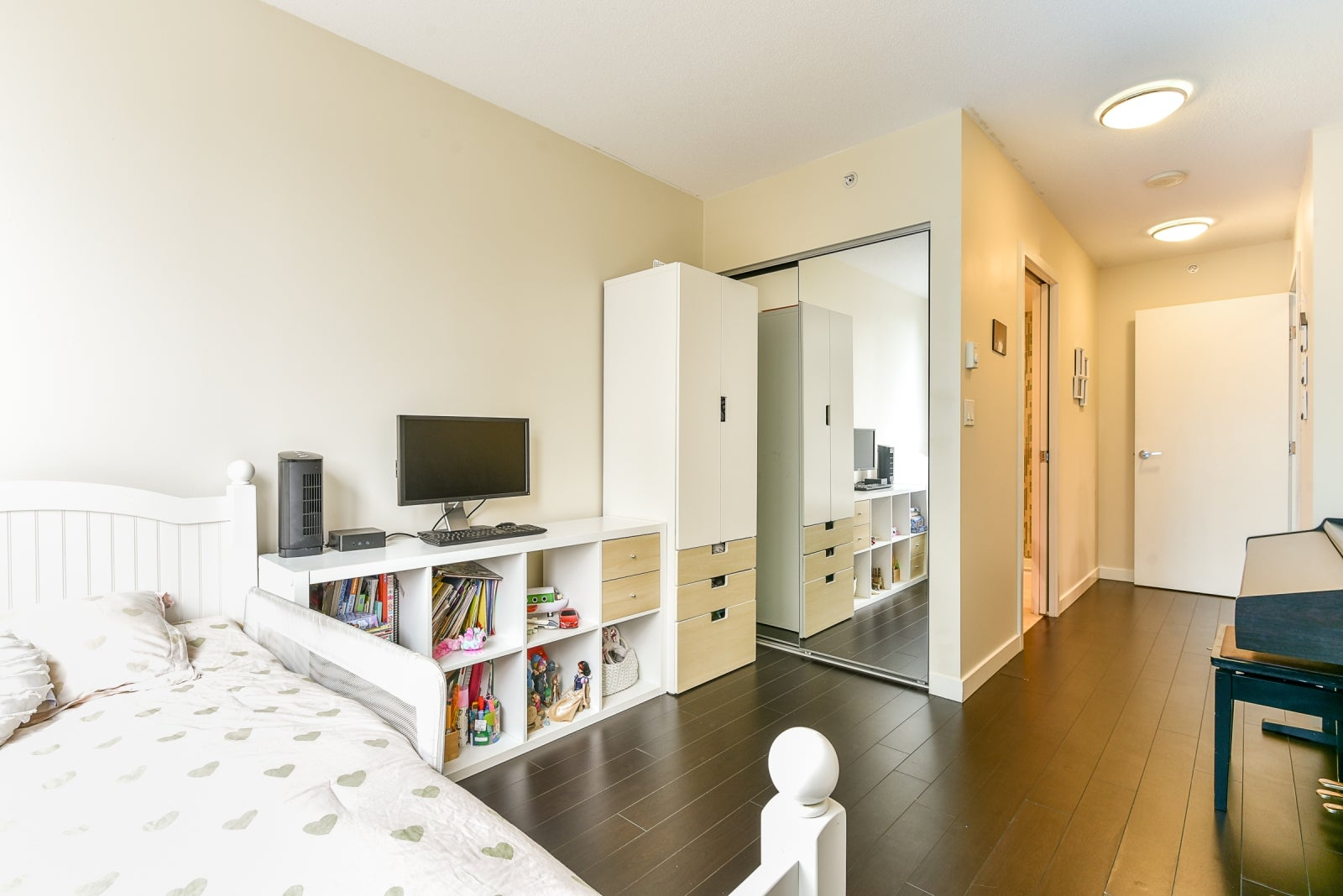 510 833 HOMER STREET - Downtown VW Apartment/Condo for sale, 2 Bedrooms (R2516860) #20