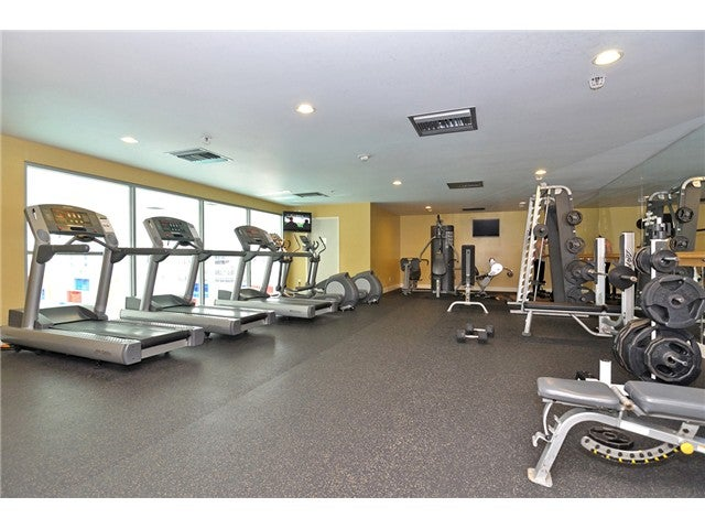 # 2506 602 CITADEL PARADE BB - Downtown VW Apartment/Condo for sale, 2 Bedrooms (V949735)# - 10