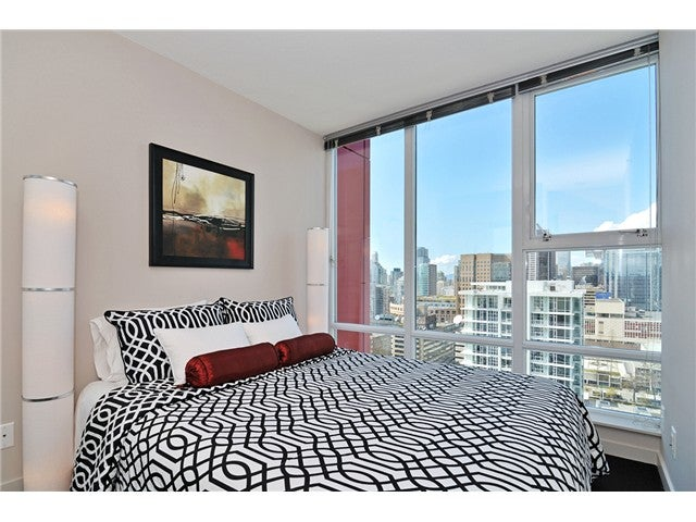 # 2506 602 CITADEL PARADE BB - Downtown VW Apartment/Condo for sale, 2 Bedrooms (V949735)# - 8
