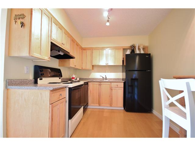 # 1309 2020 FULLERTON AV - Pemberton NV Apartment/Condo for sale, 1 Bedroom (V1026604) #10