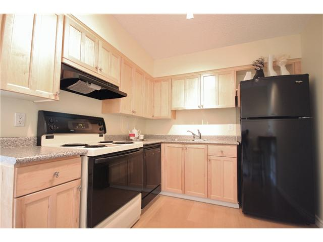 # 1309 2020 FULLERTON AV - Pemberton NV Apartment/Condo for sale, 1 Bedroom (V1026604) #11
