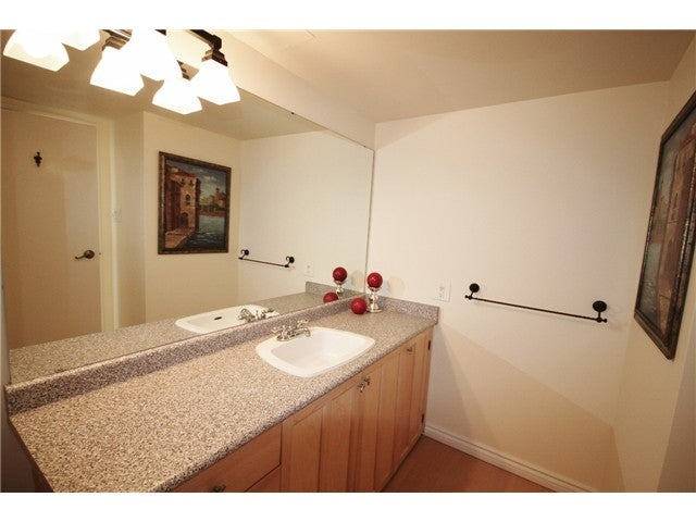 # 1309 2020 FULLERTON AV - Pemberton NV Apartment/Condo for sale, 1 Bedroom (V1026604) #16