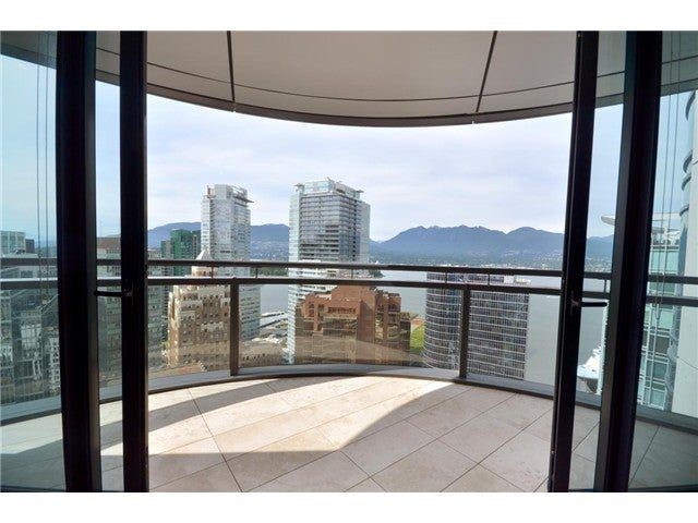 # 2606 838 W HASTINGS ST - Downtown VW Apartment/Condo for sale, 2 Bedrooms (V1086086) #17
