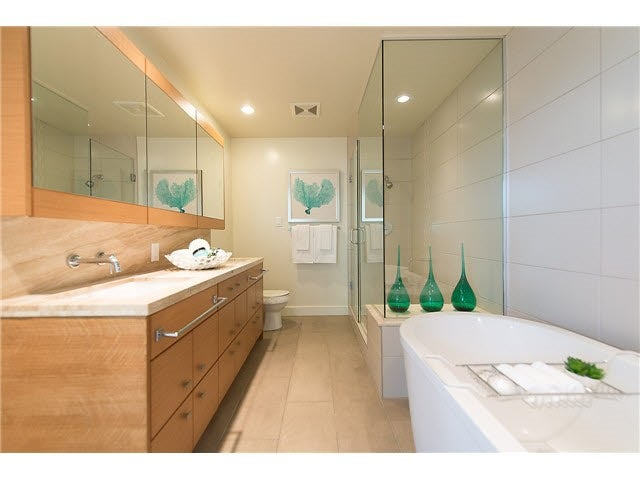 701 1277 MELVILLE STREET - Coal Harbour Apartment/Condo for sale, 2 Bedrooms (R2015542) #17