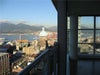 # 2506 602 CITADEL PARADE BB - Downtown VW Apartment/Condo for sale, 2 Bedrooms (V949735)# - 3