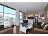 # 2506 602 CITADEL PARADE BB - Downtown VW Apartment/Condo for sale, 2 Bedrooms (V949735)# - 4
