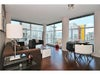 # 2506 602 CITADEL PARADE BB - Downtown VW Apartment/Condo for sale, 2 Bedrooms (V949735)# - 5