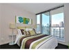 # 2506 602 CITADEL PARADE BB - Downtown VW Apartment/Condo for sale, 2 Bedrooms (V949735)# - 7