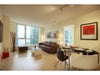 # 1002 1420 W GEORGIA ST - West End VW Apartment/Condo for sale, 2 Bedrooms (V957004) #5
